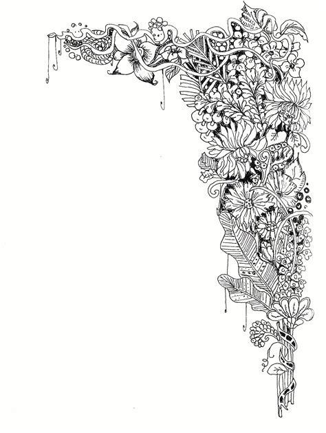 Kniffel vorlage zum ausdrucken printable xobbu kniffel spiel vorlage ausdrucken spielplan kniffel vorlagen druckvorlagen knifelblatt zum ausdrucken spiele und puzzles 2017 2018 knifelblatt zum ausdrucken dina 4 : Doodle Karten zum Ausdrucken - Bunte Galerie