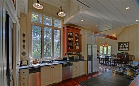 Country Kitchens  Traditional  Kitchen  Atlanta By