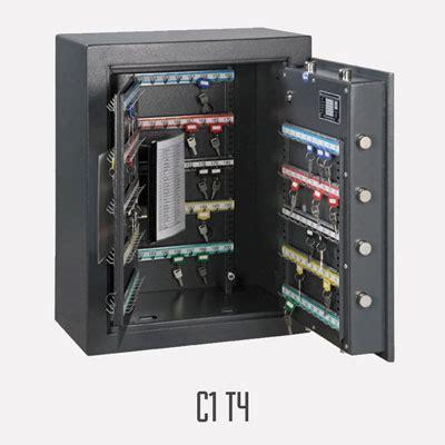 coffre fort pour cl 233 s coffre fort nos produits hexacoffre coffre fort et armoire forte