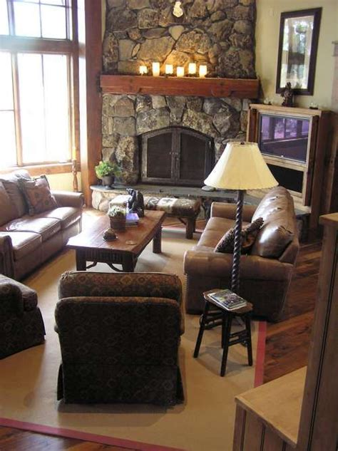 living room arrangements with fireplace 94 best images about fireplace bliss on