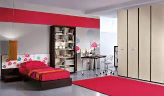 Home Interiors Interiors Comfort Furniture Interiors