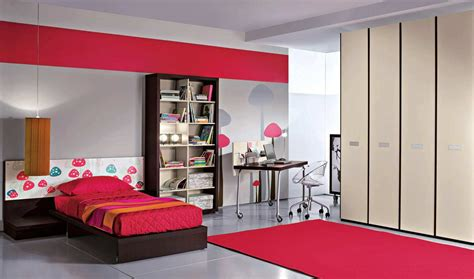 home interior interiors comfort furniture interiors