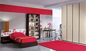 Interiors Comfort Furniture & Interiors