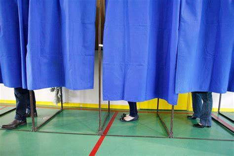 horaire fermeture bureau de vote en direct présidentielle 2017 bureaux de vote horaire