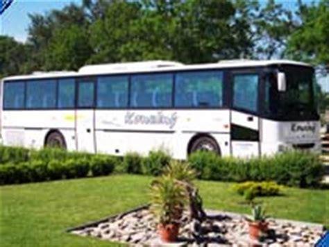 karosa axer autobusova doprava frantisek konecny