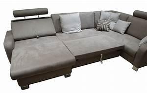 Couch Mit Schlaffunktion Gebraucht : ecksofa gebraucht my blog ~ Bigdaddyawards.com Haus und Dekorationen