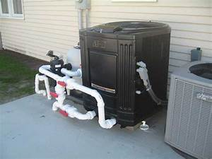 Customer Testimonials And Pool Heater Reviews Page 5