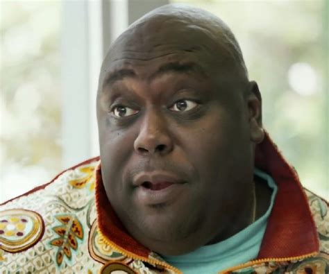faizon love bio facts family life  actor comedian