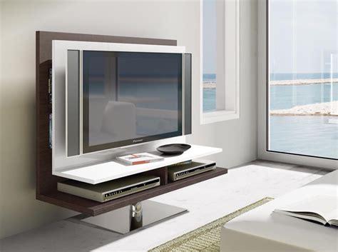 modern tv cabinets uk movel swivelling tv unit modern furniture contemporary