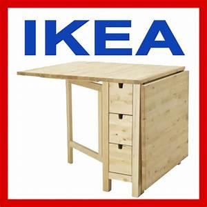 Ikea öffnungszeiten Braunschweig : ikea norden klapptisch birke ovp nagelneu 20104718 ebay ~ A.2002-acura-tl-radio.info Haus und Dekorationen
