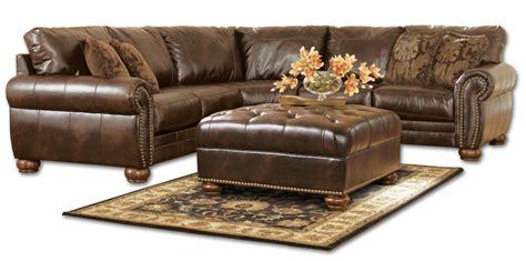 Office Furniture Evansville by Evansville Overstock Warehouse Furniture Mattress 850