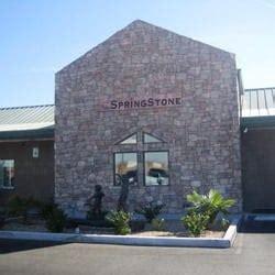 springstone montessori school 10 reviews yelp