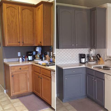 solid pine dresser updated oak kitchens