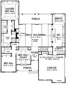 open plan house 25 best ideas about open floor plans on open