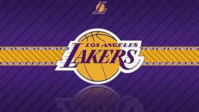Lakers Angeles Logos