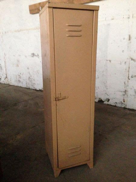 armoire métallique occasion armoire vestiaire metallique occasion id 233 es de d 233 coration int 233 rieure decor