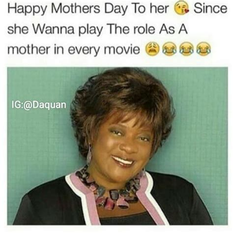 Happy Mothers Day Memes - sweet funny happy mothers day memes for friends happy mothers day 2018 wishes quotes