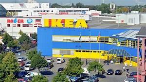 Ikea Essen Jobs : ikea filiale im essener westviertel evakuiert nachrichten aus essen der stadt an der ruhr ~ Markanthonyermac.com Haus und Dekorationen