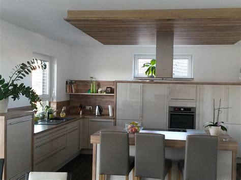 Reddy Küchen Aschaffenburg Küchenmöbelherstellung