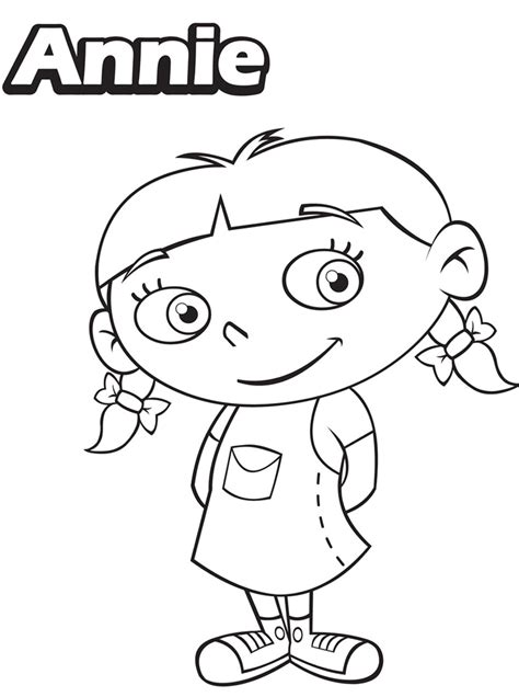 Coloring Pages For by Free Printable Einsteins Coloring Pages Get Ready