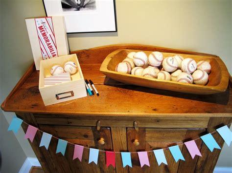 baseball themed bedding s baseball themed bridal shower 1494