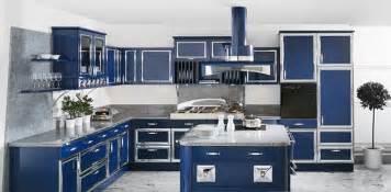 kitchen faucet assembly modular kitchen delhi india modular kitchen