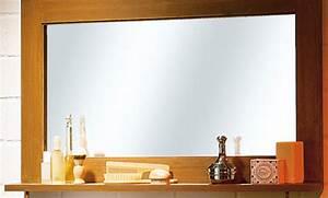 Spiegel Selber Bauen : badspiegel simple badspiegel mit beleuchtung plant ~ Lizthompson.info Haus und Dekorationen