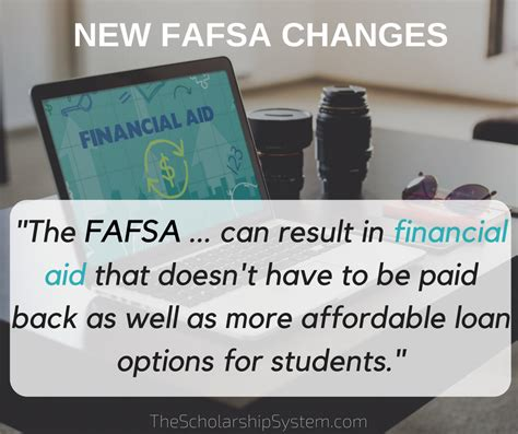 Does Financial Aid Pay For Housing  28 Images  Fafsa. Free Truck Driver Application Template. Occupational Therapy Graduate Schools. Business Introduction Email Template. Perfect Attendance Certificate Template. Create Free Birthday Invitations. Beach Party Flyer. Graduation Party Decorating Ideas. Golf Scramble Flyer Template