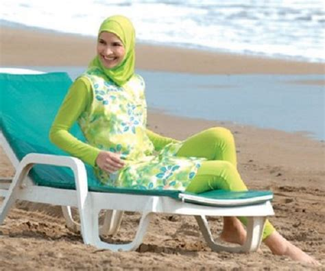 burka swimwear woman fashion nicepricesellcom