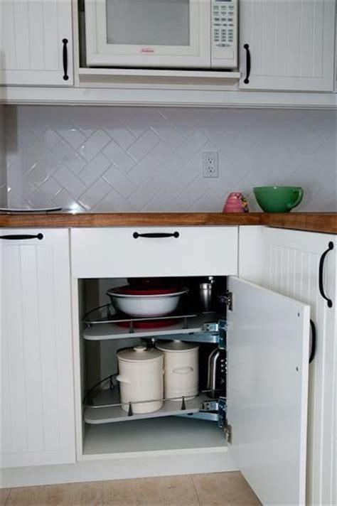 blind corner cabinet organizer ikea blind corner cabinet solutions ikea woodworking projects