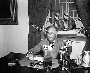 Biography: Franklin Delano Roosevelt   American Experience ...