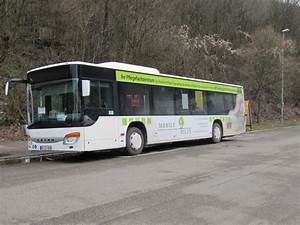 Was Ist Ein Bus : ein setra s415nf der sihler kg aus dem jahr 2010 dies ist der erste bus einer serienlieferung ~ Frokenaadalensverden.com Haus und Dekorationen
