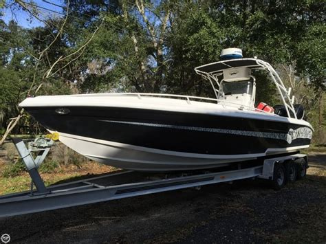 Glasstream Boats by Glasstream Boats For Sale Boats