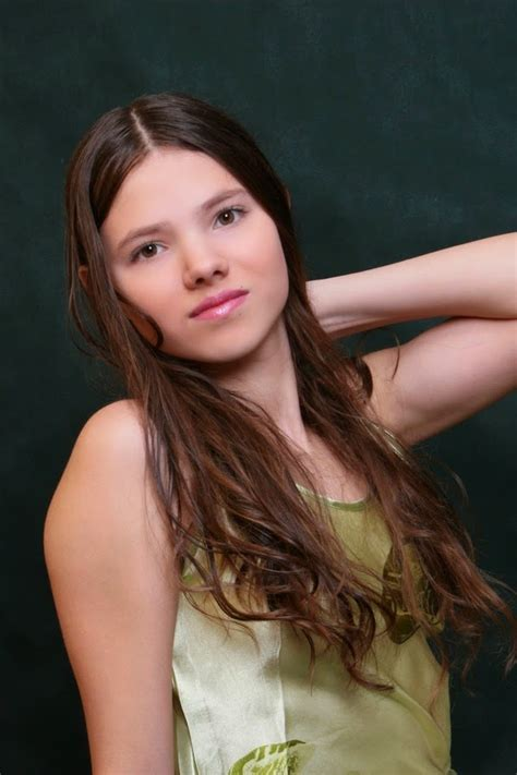 Russian Sandra Orlow Sandra Orlowandyoung Nude Games Is Your Source For Sandra