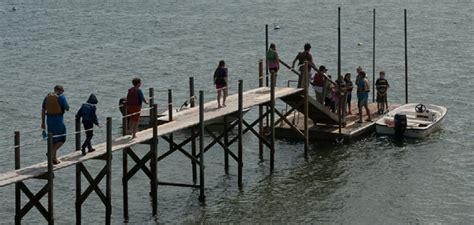 Pleasant Bay Community Boating by Pleasant Bay Community Boating Recreational Boating