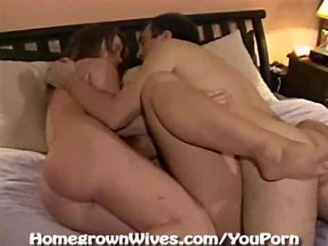 Horny Mature Threesome Free Porn Videos Youporn