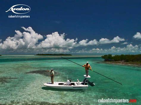 Skiff Fishing by Skiffs Fishing Boats Avalon Cuban