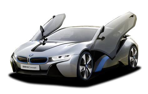 Concept Car Png Transparent Images  Png All