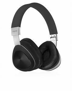 Test Bluetooth Headset : test bluetooth stereo nfc headset rapoo s700 allround ~ Kayakingforconservation.com Haus und Dekorationen