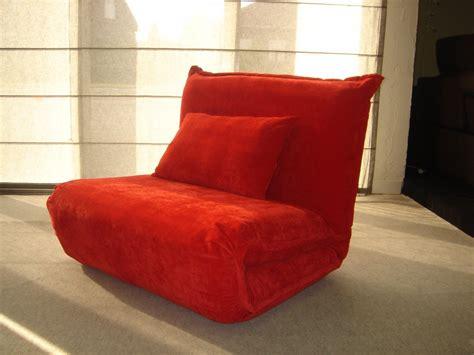 canapé lit 1 personne fauteuil bz 1 personne 28 images eclairage escalier