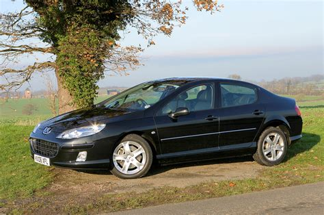 used peugeot prices 100 peugeot 407 price used 2008 peugeot 407 sport