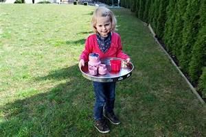 Suche Alte Möbel Aus Omas Zeit : tablettlauf kinderspiele spiele aus omas zeit spiele kinder und kinderspiele welt ~ Eleganceandgraceweddings.com Haus und Dekorationen