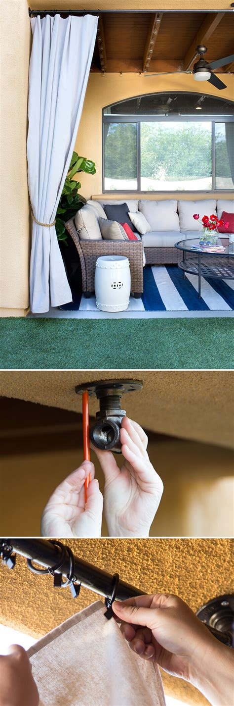 We did not find results for: 22 Best DIY Sun Shade Ideas and Designs for 2020