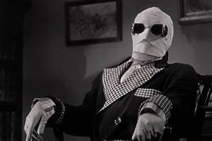Universal taps Johnny Depp for reboot of The Invisible Man
