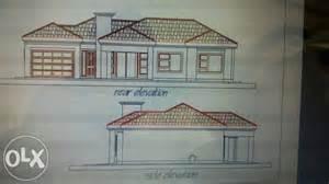 home blueprints for sale house plans for sale polokwane co za