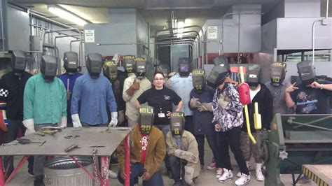 Welding Schools In Arizona  Welding Schools Guide. Web Design Professional Purchase Prepaid Visa. Car Dealers In New Orleans Nursing Home Help. Buy Cheap Business Cards Herbs For Tooth Pain. Outcomes Health Information Solutions. Divorce Attorney Greensboro Nc. Software Engineer Requirements. Teamhealth Medical Call Center. Interview Questions For Babysitters