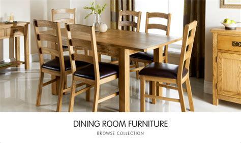cheap furniture uk traditional  modern  bm stores