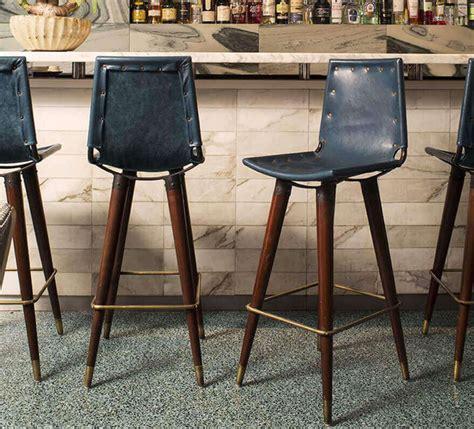 poltrone bar sgabelli vintage bar ya78 187 regardsdefemmes