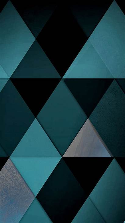 Geometric Phone Iphone Wallpapers Source