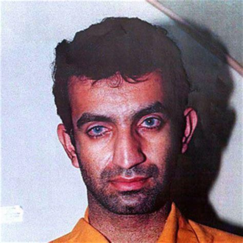 ramzi yousef whos  al qaedas  infamous faces